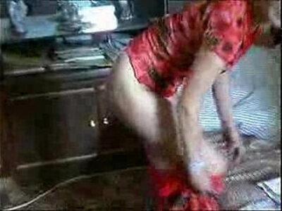 adult real home porno home video homemade sex | -adult-amateur-home video-homemade-
