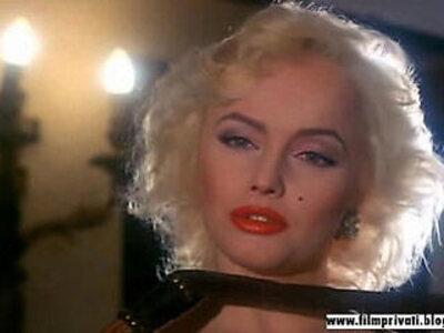 I vizi di Marilyn 1984 Italian Classic vintage | -classic-italian-vintage-