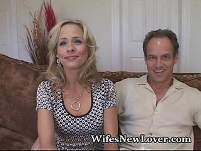 Mature Lady Fucks New Young Lover | -lady-mature-young-