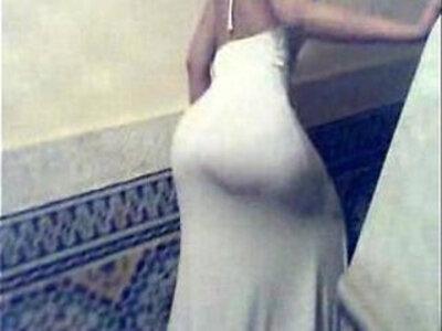arab | -arab-girl on girl-