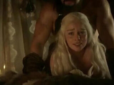 Game of thrones nudity and sex watch the hottest game of thrones moments perfect girls | -celebrity-games-nudity-old man-perfect-watching-
