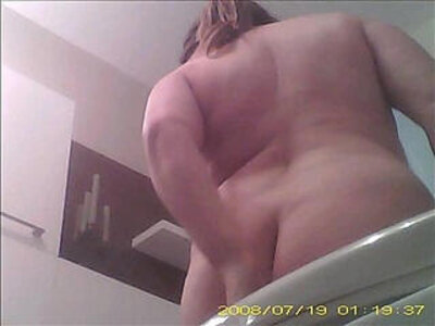 VOYEUR FRESH MEAT NUDE BABE NHB NF | -babe-bathroom-hidden-nudity-voyeur-