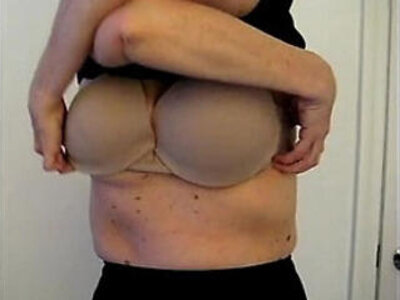 Wife Flashing Huge natural Boobs | -flashing-huge tits-natural tits-wife-
