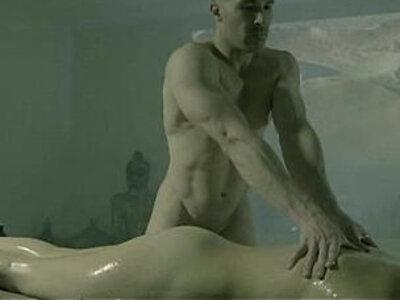 Luca borromeo sensual and erotic massage | -erotica-italian-massage-sensual-