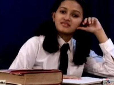 Horny Indian School girl | -asian-horny-indian-school girl-