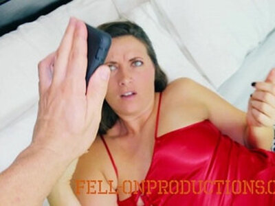 fell on productions mommys lesson episode madisin lee | -school-stepson-