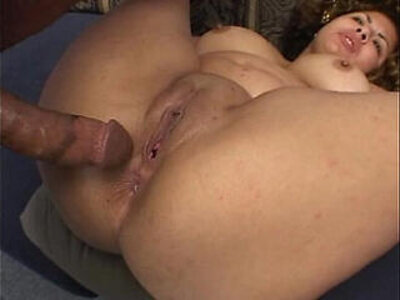 BBW gets double teamed and creamed | -abuse-bbw-double-