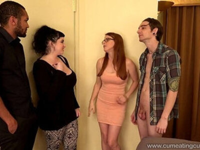 Penny pax fucks a bbc in front of her husband | -bbc-humiliation-husband-