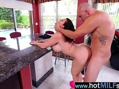 sara jay lovely housewife like sex with big long hard long big cock stud | -big ass-big cock-cock-housewife-lovely-old man-