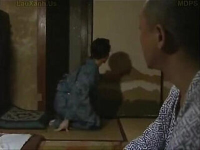 JAPAN FAMILLY | -japanese-