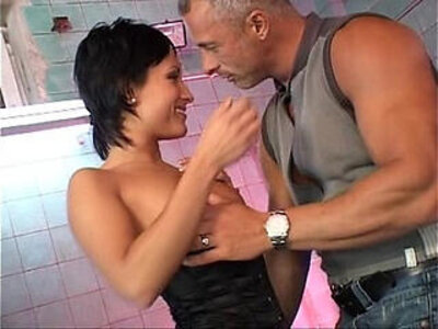 German fuck | -anal-german-