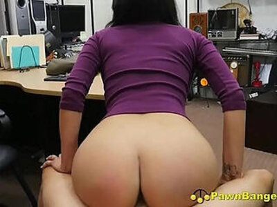 Stunning Big Titty Latino Mom Takes Huge Cock In Her Throat Pussy | -deepthroat-huge cock-latin-pussy-stunning-tits-