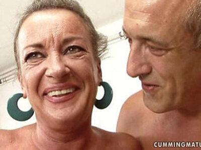granny slut squirts | -grandma-granny-sluts-
