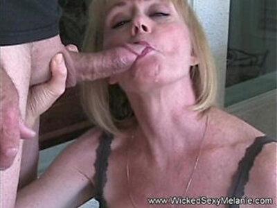 Amateur gilf plays with pussy   -amateur-gilf-granny-pussy-