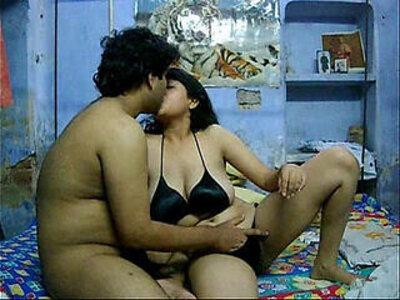 Savita bhabhi kissing | -kissing-sex tape-