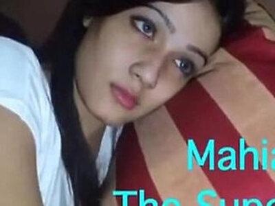 Bangladeshi Actors Mahi Exclusive Sex video Download | -aunty-bangladeshis-old man-