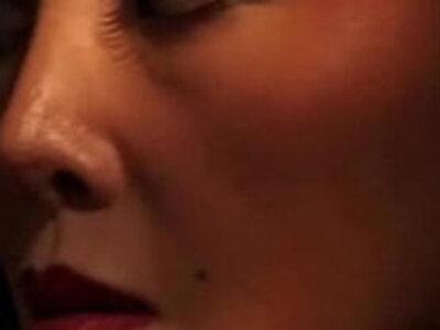 RealAsianExposed Asian witch shares a weird fantasy | -asian-weird-