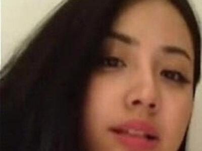 Chinese model selfie | -chinese-model-nudity-