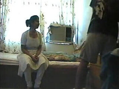 indian bhabhi fucked on hidden cam voyeur | -aunty-hidden-indian-voyeur-