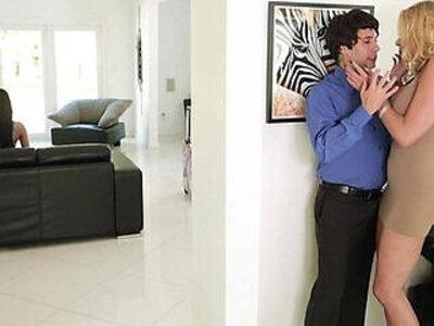 A family of perverts Abby Lee Brazil, Briana Banks | -brazilian-family-perverts-