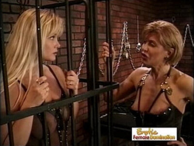 Slave Girl Punished For Her Bad Choices   -girl-punishment-slave-