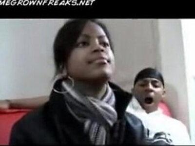 Jasmine fuck with white guys on the STREET HOOD WORLD | -gay-hood-street-white chick-