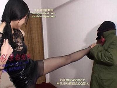 chinese femdom   -chinese-femdom-