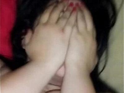 Sleep sister chubby | -chubby-sister-sleeping-