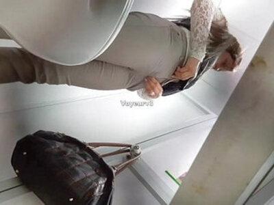 Toilet Spy Public   -public-spy-toilet-