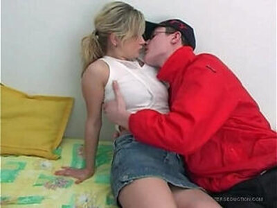Sister Seduction | -18 years old-seduction-sister-