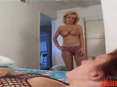 master amateur wife pain | -amateur-master-pain-stepdaughter-