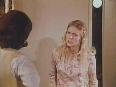 Sexcapade in Mexico 1973 | -mexican-