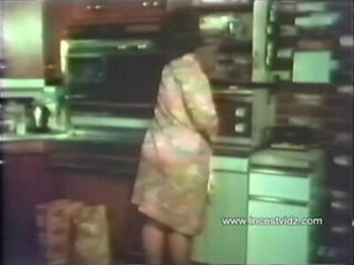 A real mamas boy 1973   -boy-son-