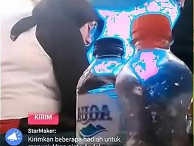Starmaker live mesum viral masih anget baru rekam   -indonesian-