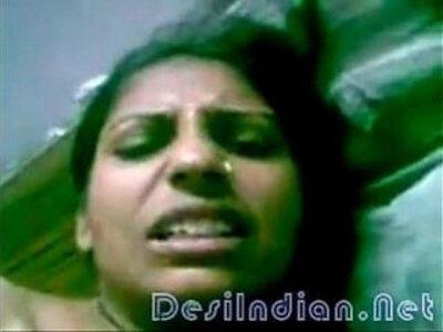 Punjabi Aunty Moaning Loud   -aunty-moaning-