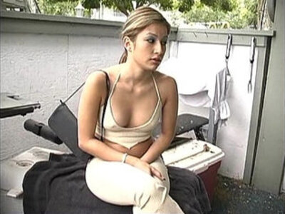 Sex on a Blind Date Easydater | -date-girl on girl-old man-