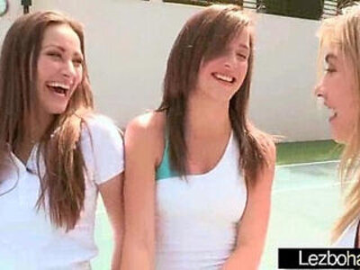 Dani Daniels Malena Morgan Lia Lor Girl On Girl Play on camera With Their Bodies In Lesbo Sex Ac | -ass licking-cams-girl on girl-lesbian-