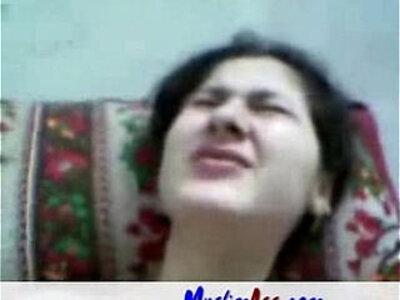 Xvideohost Play Video Arab Girl Fucked On The Floor | -arab-girl on girl-