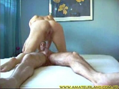 el mejor orgasmo femenino captado en video! | -taboo-