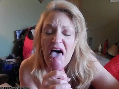 old bitch sucking cock liking the head blowjob tongue | -bitch-blowjob-ghetto-old man-sucking-tongue-
