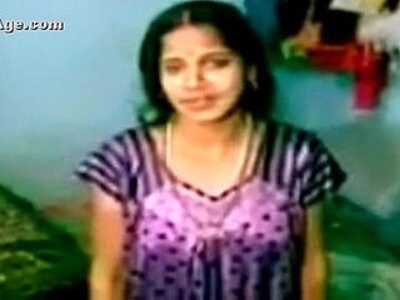 Indian Village Local mallu lady exposing herself hot video recovered Wowmoyback | -home video-indian-lady-